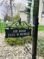 5921 Michigan - Photo 18