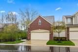 6562 Berry Creek Lane - Photo 1