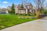6562 Berry Creek Lane - Photo 43