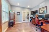 6562 Berry Creek Lane - Photo 6