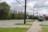 2905 Dixie Highway - Photo 14