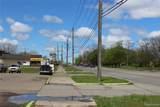 2905 Dixie Highway - Photo 15