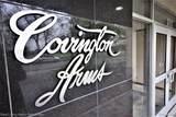333 Covington Drive - Photo 30
