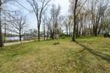 10811 Boniface Point Drive - Photo 23