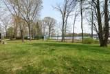 10811 Boniface Point Drive - Photo 24
