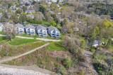 3690 Woodgate Drive - Photo 57