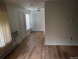 4198 Packard St Apt 2 - Photo 3