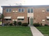 1199 Sheldon Rd # H-53 - Photo 1
