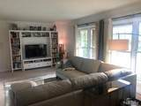 1199 Sheldon Rd # H-53 - Photo 4
