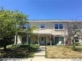 832 Bloomfield Village Boulevard - Photo 1