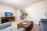 3013 Brentwood - Photo 15