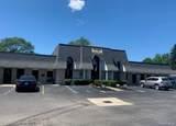 48645 Van Dyke Avenue - Photo 1