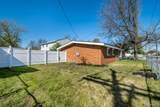 29409 Everett Street - Photo 15