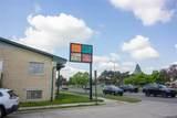 23750 Gratiot Avenue - Photo 28