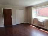 525 Fairbrook Street - Photo 2