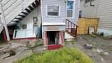 12517 Gallagher Street - Photo 27
