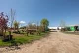 8503 Sparta Line Road - Photo 30