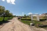 8503 Sparta Line Road - Photo 34