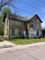 718 Kosciusko Street - Photo 24