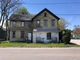 718 Kosciusko Street - Photo 25