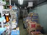 5354 Tireman Street - Photo 15