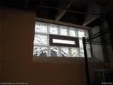 1729 Houstonia Avenue - Photo 35