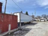 1005 Marquette Ave - Photo 12