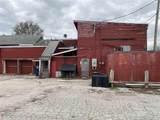 1005 Marquette Ave - Photo 13