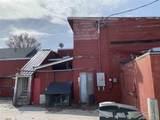 1005 Marquette Ave - Photo 14