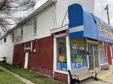 1005 Marquette Ave - Photo 2