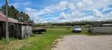 2136 Stiles Rd. Road - Photo 32