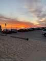 1159 Harbor Drive - Photo 29