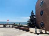 1159 Harbor Drive - Photo 5