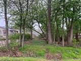 3965 Elmhurst Road - Photo 2