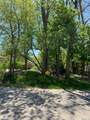 3965 Elmhurst Road - Photo 3