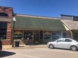 116 Phelps Street - Photo 1