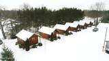 17227 Vondra Road - Photo 4