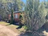 17227 Vondra Road - Photo 54