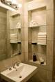 3974 Caniff Street - Photo 11