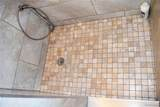 3974 Caniff Street - Photo 12