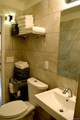 3974 Caniff Street - Photo 14