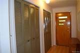 3974 Caniff Street - Photo 15