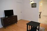 3974 Caniff Street - Photo 16
