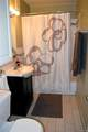 3974 Caniff Street - Photo 20