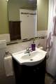 3974 Caniff Street - Photo 21