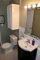 3974 Caniff Street - Photo 22
