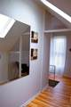 3974 Caniff Street - Photo 38