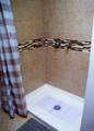 3974 Caniff Street - Photo 44