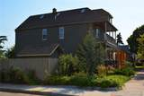 3974 Caniff Street - Photo 45