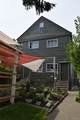3974 Caniff Street - Photo 46